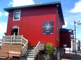 https://www.tripadvisor.ca/Restaurant_Review-g189964-d3154859-Reviews-Kaffi_Sudur-Keflavik_Southern_Peninsula.html